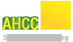 Cancerex Logo